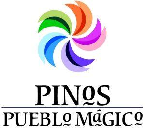 Sitio Oficial del Municipio de Pinos 2018-2021